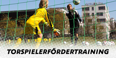 Regular 400x200 torspielerf rdertraining