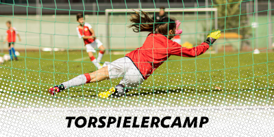 Regular 400x200 torspielercamp