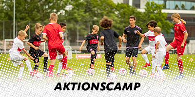 Regular 400x200 aktionscamp neu