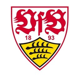 Square logo vfb offiziell
