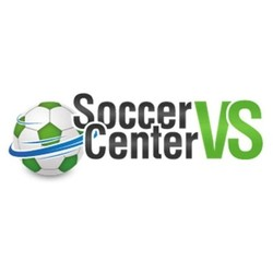Square logo soccercenter vs k nigsfeld 2